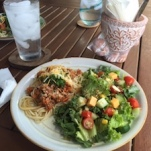 mroom_dinner