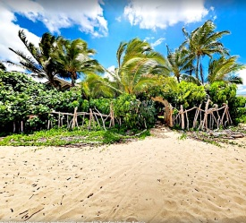 tk-beach1