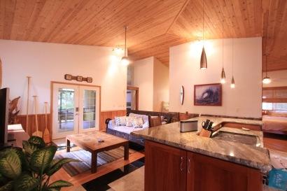 kitchenliving1