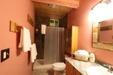 1bathroom01