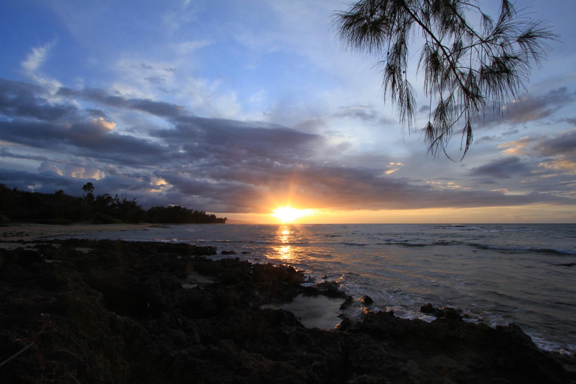 koabeach-sunset1
