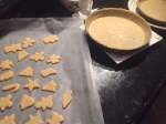 1kcookiepie1